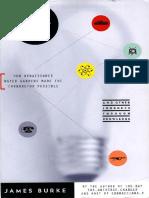 [James_Burke_The_Pinball_Effect_.pdf