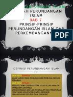 prinsip2 perundangan islam.pptx