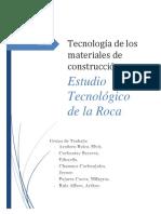 LA-ROCA-1.pdf