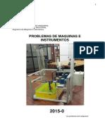 Problemas Maquinas 2015-0