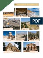 holy land photobook.docx