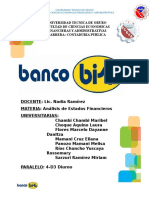 BANCO BISA S.A. ACTUAL.docx