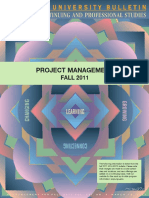 scps-project-management.pdf
