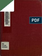 hokusaioldmanmad00strauoft.pdf