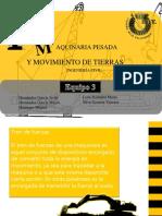 trendefuerzas-equipo3-.pptx