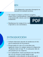 Condensadores_Evaporativos