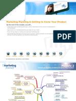 MarketingYourself_Module2_2013
