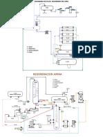 Diagramas de Flujo-sbl