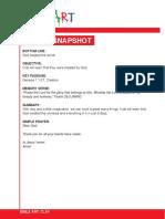 Print All Sheets
