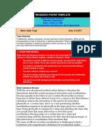 educ 5324-research paper2-aydintargil