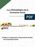 ruta-innovacion-social.ppt