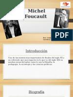 Foucault. M (1)