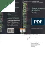 [Rod_Ellis]_Second_Language_Acquisition_(Oxford_In(BookFi.org).pdf