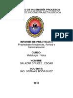 informe propiedadesmecanicas (2)