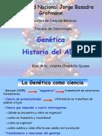 genetica.adn-1 (1)