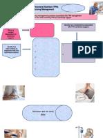 TPN Concept 2 Map Doc(1)