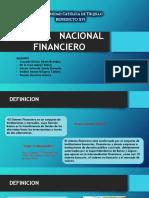 Sistema Financiero PPT