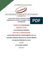 CARACTERIZACIÓN DEL FINANCIAMIENTO DE LAS LABORES AGROPECUARIAS EN EL DEPARTAMANTO DE ANCASH PERIODO 2014-2015- JULCA-MAZA-ANHELO.pdf
