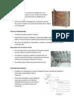 informe refrigeracion.docx