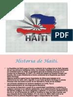 haiti-130414154557-phpapp02