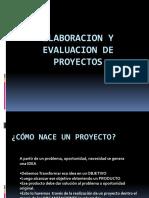 MATERIAL DE ESTUDIO DE ELABORACION Y EVALUACION DE PROYECTOS (1).pptx