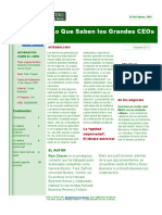 01_201002_Lo_que_saben_los_grandes_CEOs_E074-E836648548_-_201002.1293709