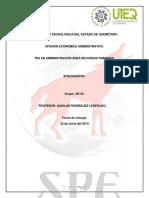 2014-Manual de Organización