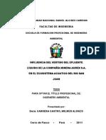 235290674-tesis-de-aguas.pdf