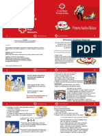 Manual_PAB.pdf