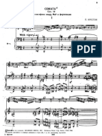 235682769-Creston-Sonata-for-Alto-Saxophone.pdf