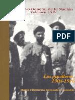 vol 64. Los Gavilleros 1904-1916 María Filomena González Canalda.pdf