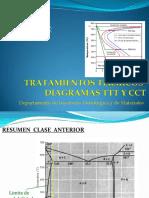 10.Fec Ttt Cct t.term