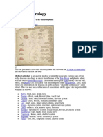 Medical Rosacrucian astrology.pdf