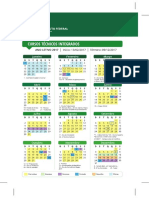 Calendário_agenda.pdf