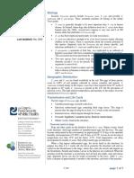 toxocariasis.pdf