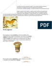 Arte prehistórico89.docx