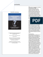 CSOpportunity.pdf