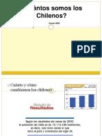 la-poblacion-chilena-segun-censo-2002.ppt
