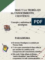 paradigmas-cientc3adficos (1)