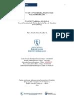 Proyecto Derecho Laboral y Comercial (1)