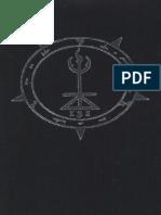 PANPARADOX.pdf