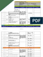 1.-Programación Académica Semana Informatica l