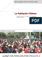 0062_PSU-poblacion-de-chile.ppt