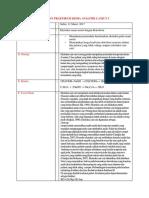 Laporan Praktikum Kimia Analitik Lanjut 2-1