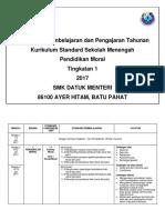 RPT KSSM PM T1 2017 v2 (1).docx