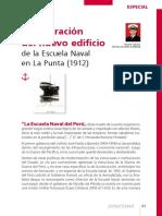 Inauguracion_del_nuevo_edificio_de_la_EScuela_Naval_en_la_Punta_1912.pdf