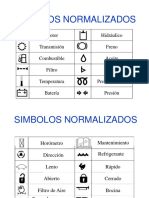 simbologia-140424190334-phpapp01.ppt