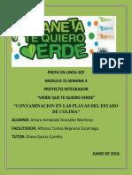 316588971-Verde-que-te-Quiero-Verde-M15S4-P-Integrador.docx