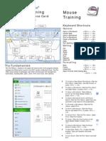 Excel_2010_QRG