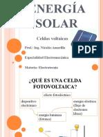 celdas solares.ppt
